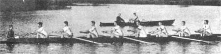 1902 Champion Eight
