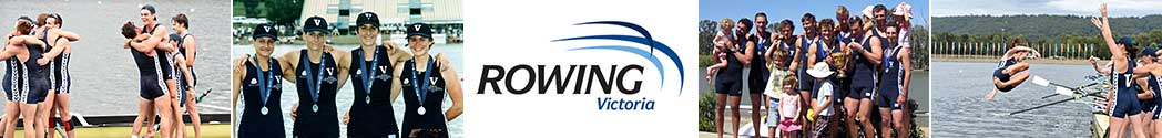 History of Rowing Victory Inc
