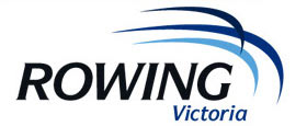 Rowing Victoria 140th anniversary