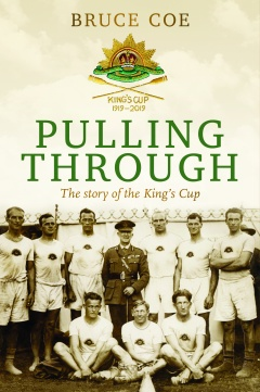 The Story of the Kings Cup