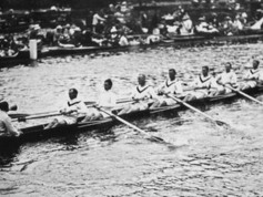 1912 on way to 2nd heat