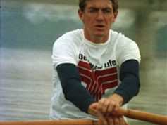 1984 Los Angeles Olympic Games - Gallery 2