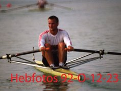 1992 Barcelona Olympic Games - Gallery 11