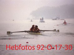 1992 Barcelona Olympic Games - Gallery 16
