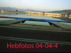2004 Athens Olympic Games - Gallery 05
