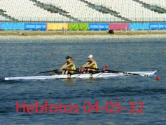 2004 Athens Olympic Games - Gallery 06