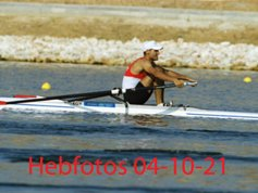 2004 Athens Olympic Games - Gallery 10