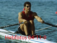 2004 Athens Olympic Games - Gallery 11