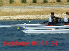 2004 Athens Olympic Games - Gallery 14