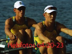 2004 Athens Olympic Games - Gallery 18