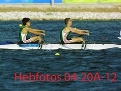 2004 Athens Olympic Games - Gallery 19