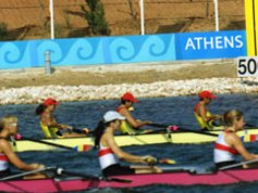 2004 Athens Olympic Games - Gallery 20