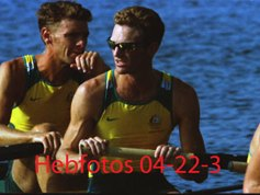 2004 Athens Olympic Games - Gallery 21