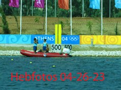 2004 Athens Olympic Games - Gallery 24