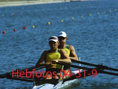2004 Athens Olympic Games - Gallery 29