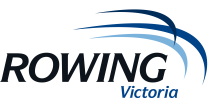Rowing Victoria Inc
