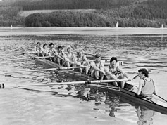 1977 Men's Lightweight Eight - 3